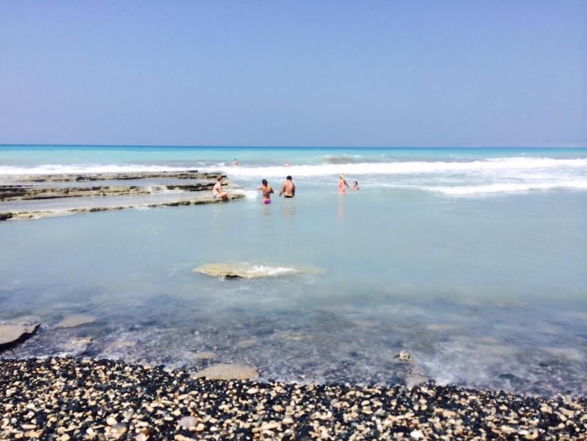 explore cyprus by atlas rentals