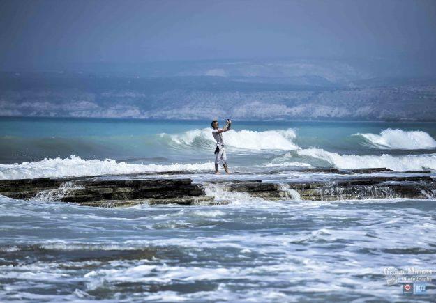 Activities Limassol Cyprus Safaris