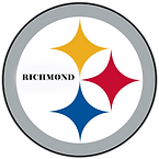 richmond steelers.png