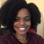 Brianna Chambers Headshot.jpg