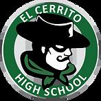 ECHS-Logo-01.png
