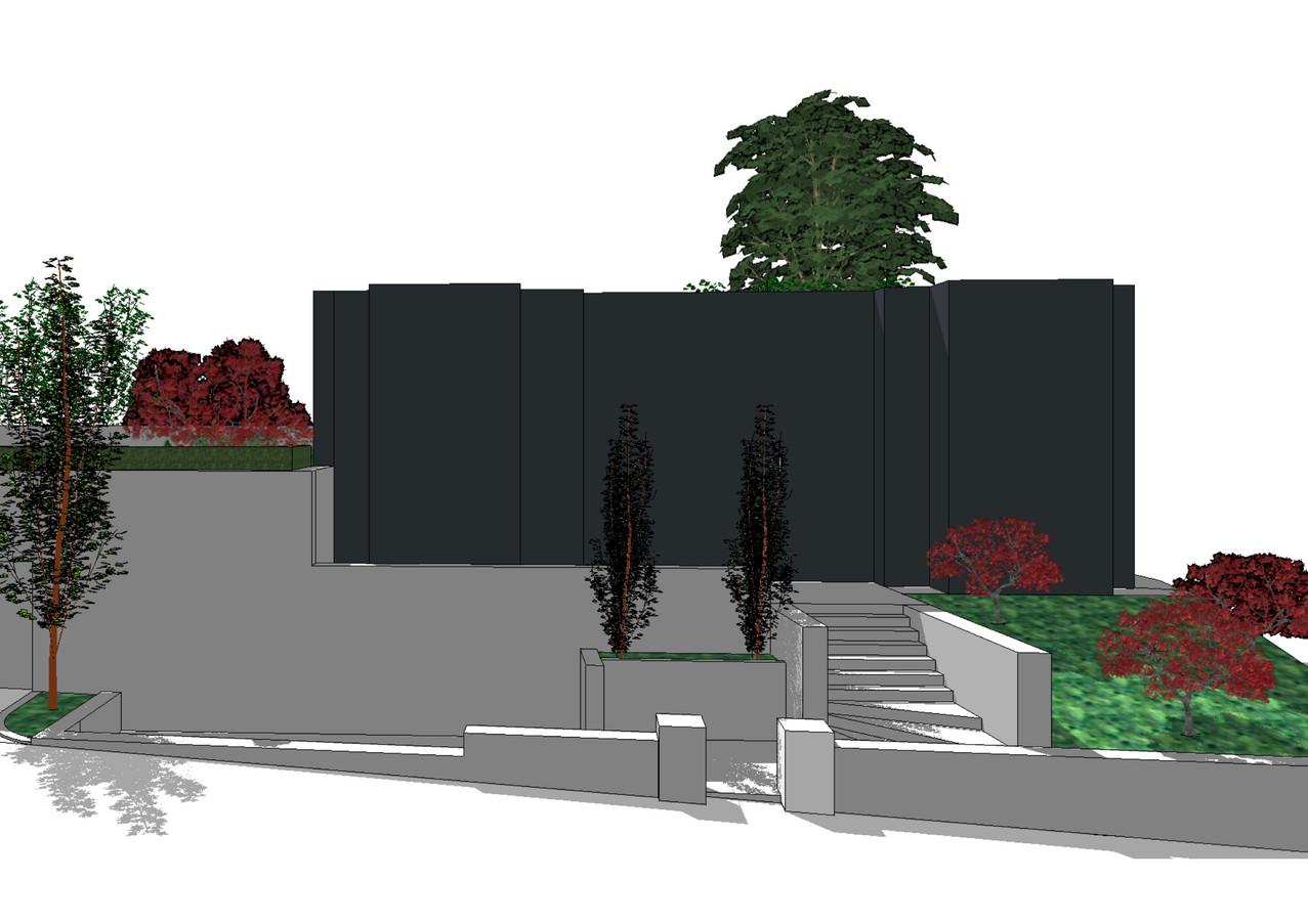 Concept view.