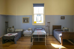 Military Room 1