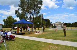 Boonah Tragedy Anniversary 1