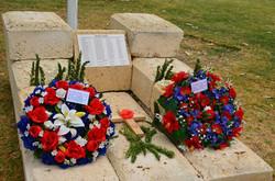 Boonah Tragedy 100 year anniversary