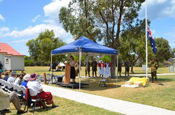 Boonah Tragedy Anniversary 5