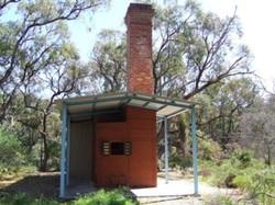 Restored Crematorium 3
