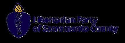 Libertarian Party of Sac Co.