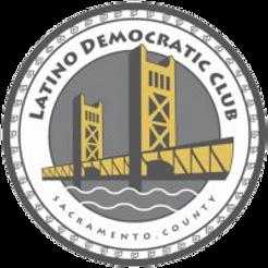 Latino Democratic Club of Sacramento