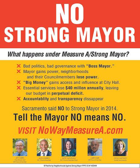 No Strong MayorAd.jpg