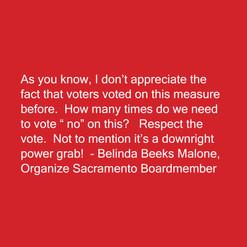 Belinda Beeks Malone