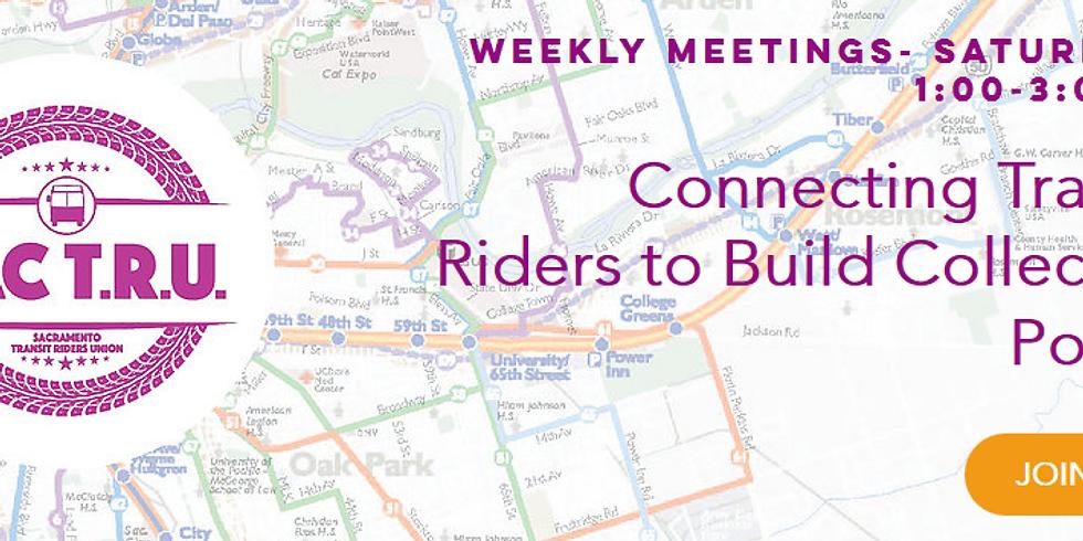 Sac TRU Weekly Meeting (7)