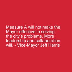 Quotes- Harris.jpg