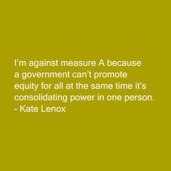 Kate Lenox