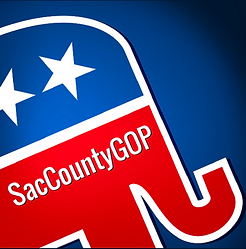 SacCounty GOP