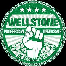 Wellstone Democratic Club