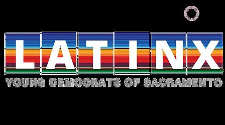 LatinXLogo.png