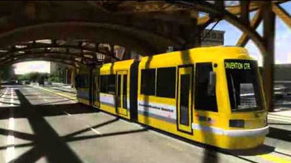 SacTRU Opposes Additional Streetcar Funding