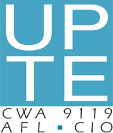 UPTECWA_logo.png