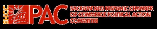 Sac Hispanic Chamber of Commerce PAC