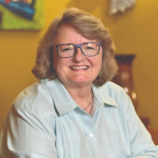 Rosanna Herber