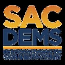 SacDems.png