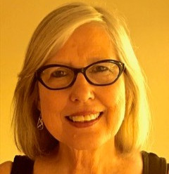Paula Lee
