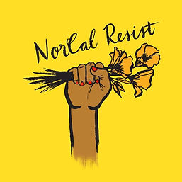 NorCal Resist