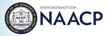 Sacramento NAACP