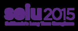 seiu-2015.png