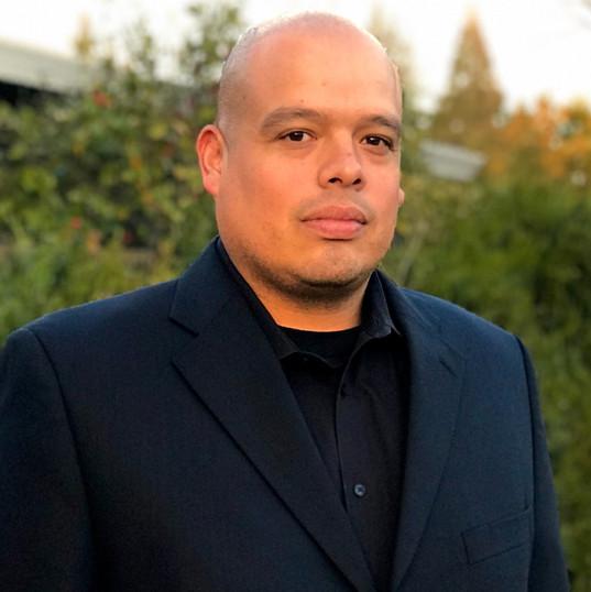 Joe Flores