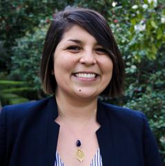 Katie Valenzuela