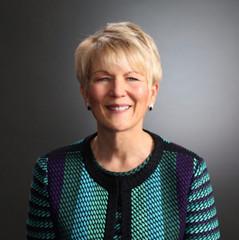 Wendy Hoyt