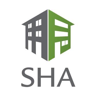 SHA_2.png