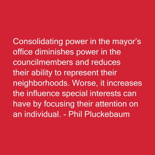 Phil Pluckebaum