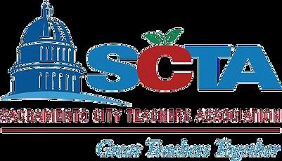 scta-logo.png