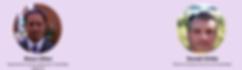 Screen Shot 2018-10-08 at 9.58.05 PM.png