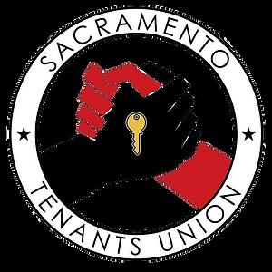 Tenants Union.png