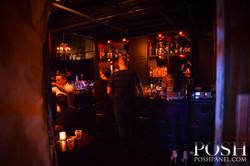 The Cabaret South Beach Posh Panel-5576.jpg