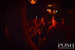 The Cabaret South Beach Posh Panel-5399.jpg