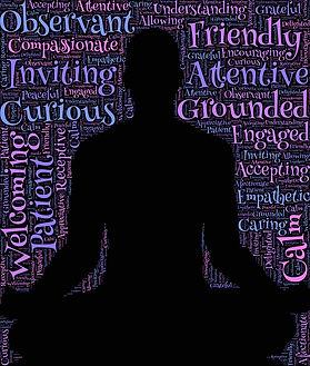 person sit pos meditation word.jpg