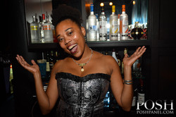 The Cabaret South Beach Posh Panel-0750.jpg