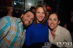 The Cabaret South Beach Posh Panel-0724.jpg