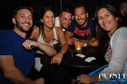The Cabaret South Beach Posh Panel-0758.jpg