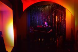Miami Beach Jazz Club