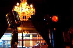 Miami Beach Piano Bar Music