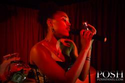 The Cabaret South Beach Piano Bar