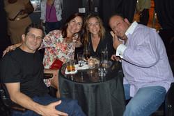 Miami Beach Piano Bar