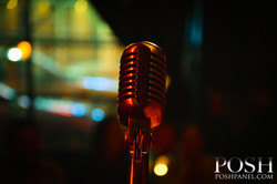 The Cabaret South Beach Posh Panel-5341.jpg