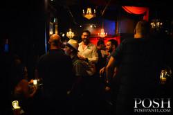 The Cabaret South Beach Posh Panel-5568.jpg
